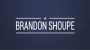 Brandon Shoupe
